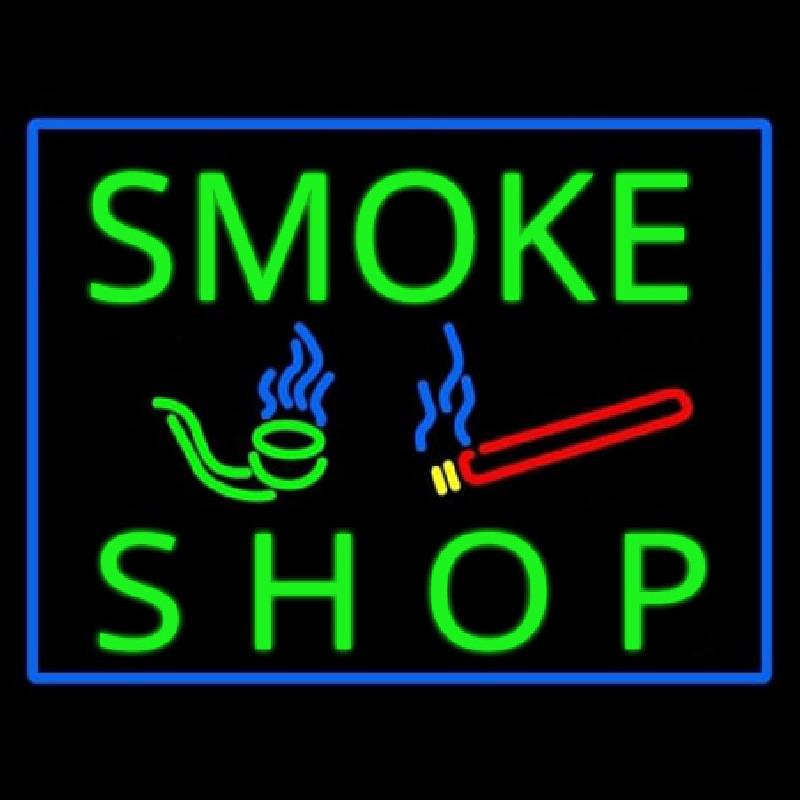 You can buy banger nails at Atomic Blaze Online Smoke Shop